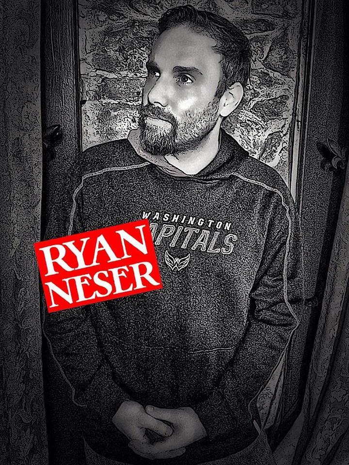 Ryan Neser